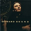 CD:Outward Bound